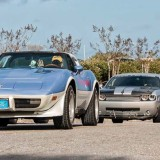 Florida Car Scene – A Year-Round Experience