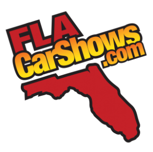 FLA Car Shows