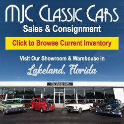 Lance's Hooters Car Show | FLA Car Shows