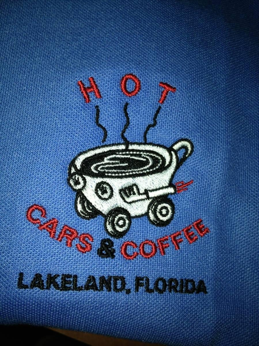Lakeland Cars Coffee FLA Car Shows - Lakeland car show 2018
