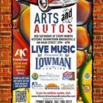 car show in brooksville florida on saturdays