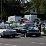 The Villages Monthly Cruise In