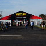Kissimmee Mecum Auction Event Coverage
