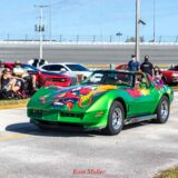 Daytona Turkey Run Event Coverage