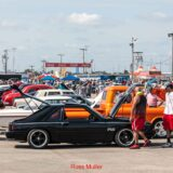 31st Spring Daytona Turkey Run